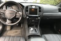 Picture of 2015 Chrysler 300 S AWD, interior, gallery_worthy