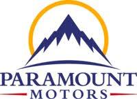 Paramount Motors Sales & Service