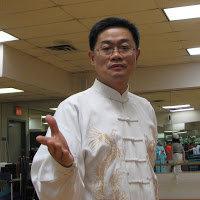 Deric Wong