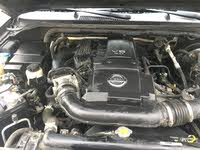 Picture of 2010 Nissan Pathfinder SE, engine, gallery_worthy