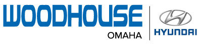Woodhouse Hyundai Omaha >> Woodhouse Hyundai Of Omaha Omaha Ne Read Consumer