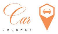 Car Journey logo