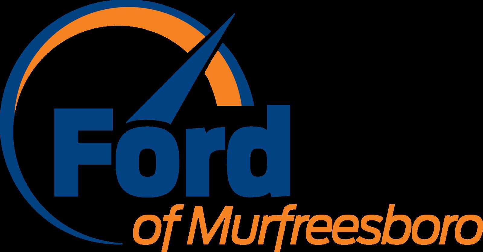 Ford of Murfreesboro - Murfreesboro, TN: Read Consumer ...   ford of murfreesboro