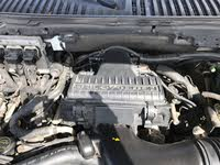 Picture of 2005 Ford Expedition XLT, engine, gallery_worthy