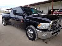 Picture of 2012 Ram 3500 Big Horn Crew Cab RWD, exterior, gallery_worthy