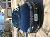 Picture of 2013 Volkswagen Passat SE V6 w/ Sunroof, gallery_worthy