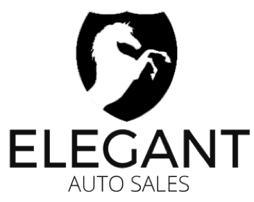 Elegant Auto Sales >> Elegant Auto Sales Beaverton Or Read Consumer Reviews Browse
