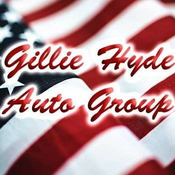 Gillie Hyde Auto Group - Glasgow, KY: Read Consumer ...