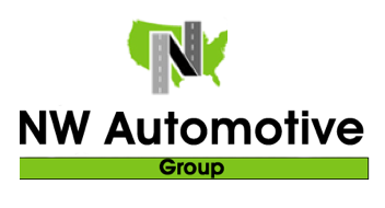 Nw Automotive Group Cincinnati Oh Read Consumer