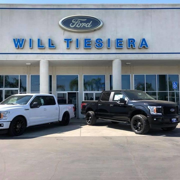 4X4 Trucks For Sale in Fresno, CA - CarGurus