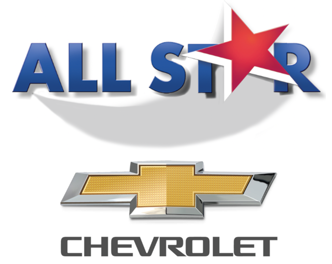 Ford Dealership Baton Rouge >> All Star Chevrolet - Baton Rouge, LA: Read Consumer ...