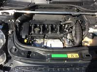 Picture of 2010 MINI Cooper Clubman John Cooper Works FWD, engine, gallery_worthy