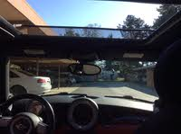 Picture of 2010 MINI Cooper Clubman John Cooper Works FWD, interior, gallery_worthy