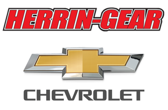 Chevrolet Dealership Jackson Ms >> Herrin-Gear Chevrolet - Jackson, MS: Read Consumer reviews