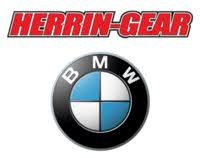 Herrin-Gear BMW logo