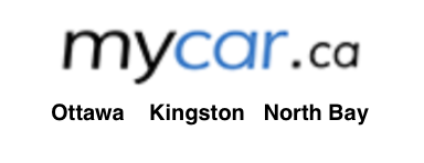 My Car North Bay >> My Car North Bay North Bay On Read Consumer Reviews