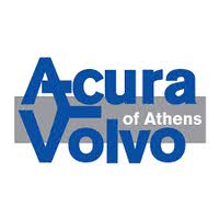 Acura Volvo Of Athens Athens Ga Read Consumer Reviews