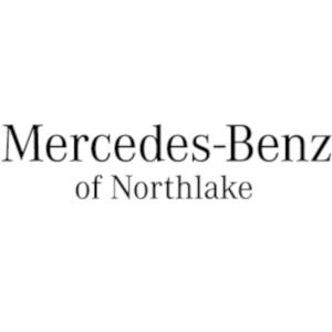 Mercedes Of Northlake >> Mercedes Benz Of Northlake Charlotte Nc Read Consumer