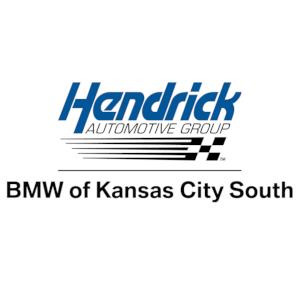 Bmw Kansas City >> Bmw Of Kansas City South Kansas City Mo Read Consumer Reviews