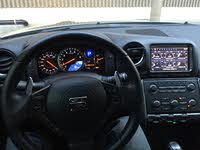 Picture of 2014 Nissan GT-R Premium, interior, gallery_worthy