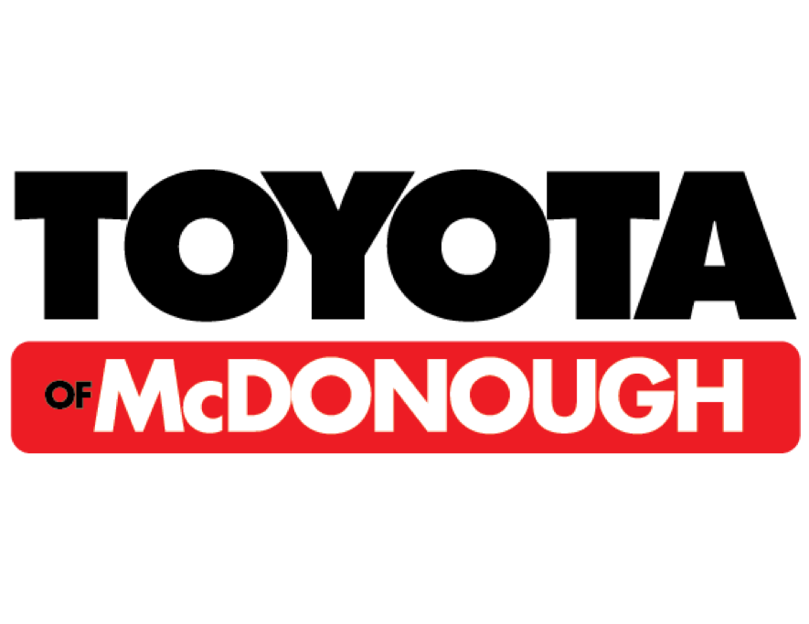 Jim Ellis Buick >> Jim Ellis Toyota of McDonough - Mcdonough, GA: Read ...
