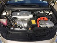 Picture of 2013 Lexus ES 300h 300h FWD, engine, gallery_worthy