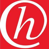 Hawkinson Nissan logo