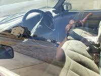 Picture of 1996 Chevrolet C/K 2500 C2500 Silverado Extended Cab LB HD RWD, interior, gallery_worthy