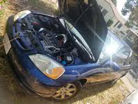 Picture of 2003 Honda Civic EX, engine, gallery_worthy