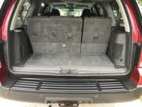 Picture of 2006 Ford Expedition XLT Sport, interior, gallery_worthy