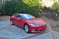 Picture of 2016 Tesla Model S 75D AWD, gallery_worthy