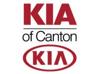 Kia of Canton logo