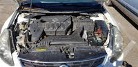 Picture of 2010 Nissan Altima Coupe 2.5 S, engine, gallery_worthy