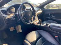 Picture of 2015 Maserati GranTurismo Sport Convertible, interior, gallery_worthy