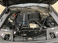 Picture of 2013 BMW 5 Series 535i xDrive Sedan AWD, engine, gallery_worthy