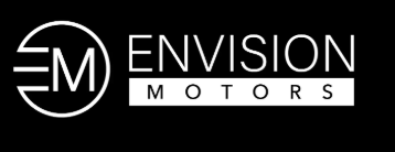 Mercedes Benz of West Covina - West Covina, CA: Read Consumer reviews, Browse Used and New Cars ...