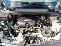 Picture of 2007 Buick Rendezvous CXL FWD, engine, gallery_worthy