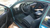 Picture of 1993 Toyota Paseo 2 Dr STD Coupe, interior, gallery_worthy