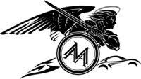 Archangel Michael Auto Group logo