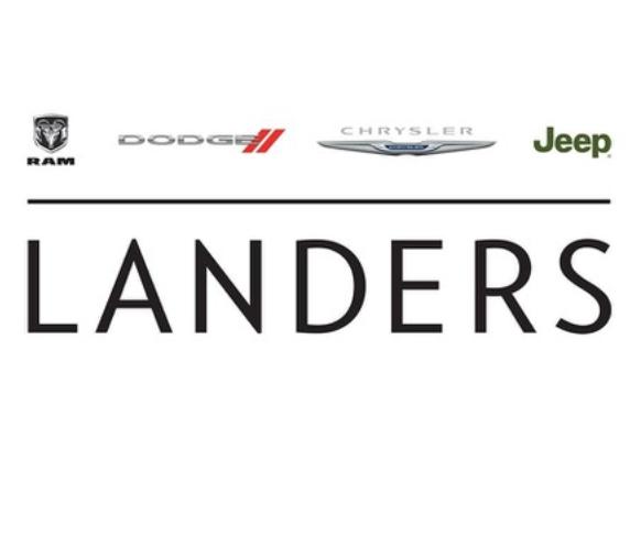 Landers Dodge Benton >> Landers Chrysler Dodge Jeep Benton Ar Read Consumer Reviews