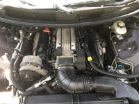 Picture of 1993 Pontiac Firebird Trans Am, engine, gallery_worthy