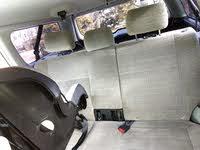 Picture of 2001 Subaru Legacy GT Wagon, interior, gallery_worthy