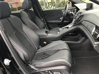 Picture of 2019 Acura RDX FWD with A-Spec Package, interior, gallery_worthy