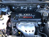 Picture of 2006 Toyota RAV4 Sport AWD, engine, gallery_worthy