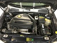 Picture of 2002 Saab 9-5 Linear 2.3T, engine, gallery_worthy