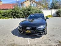 Picture of 2017 Audi S7 4.0T quattro Prestige AWD, exterior, gallery_worthy