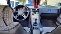 Picture of 1984 Mazda RX-7 S, interior, gallery_worthy