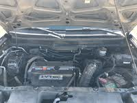 Picture of 2009 Honda Element EX, engine, gallery_worthy
