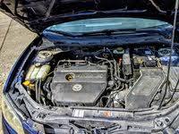 Picture of 2009 Mazda MAZDA3 i Sport, engine, gallery_worthy