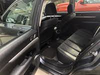 Picture of 2014 Subaru Outback 2.5i, interior, gallery_worthy